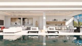 Vista Lago Residences - 3