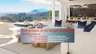Vista Lago Residences - 4
