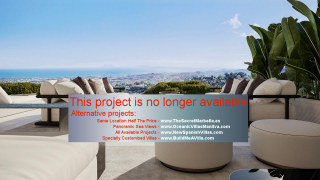 Vista Lago Residences- 7
